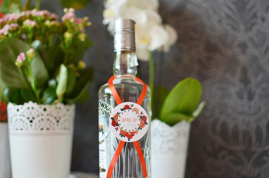 etykieta_na_alkohol_wzory_goralskie