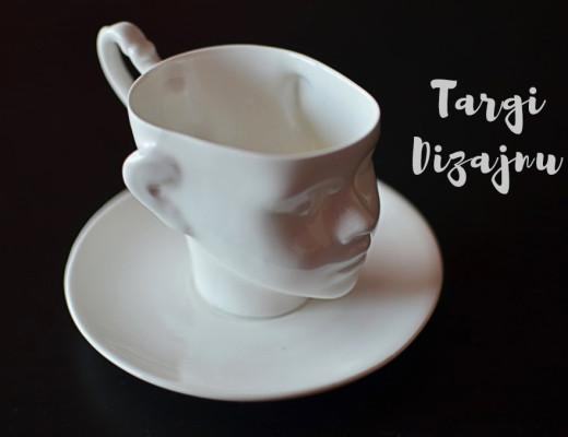 Targi dizajnu w Krakowie
