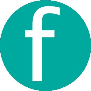 fb_logo_2