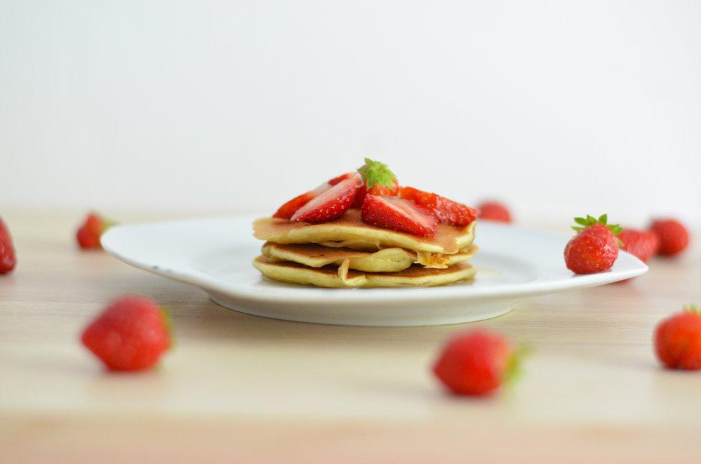 placuszki_pancakes_1a