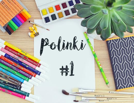 polinki_2