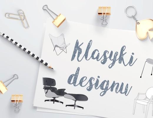 klasyki_designu_gl_ilustracje_1q