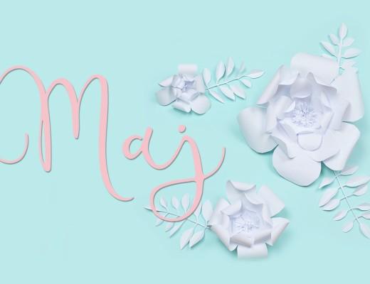 papierowe_kwiaty_maj_1a