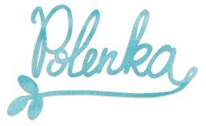 Polenka