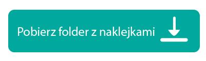 pobierz_naklejki