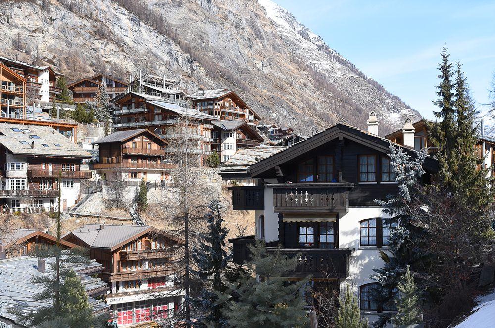 Zermatt - opinie | Polenka.pl