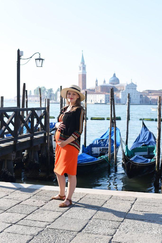 Zwiedzanie Wenecji | Polenka.pl