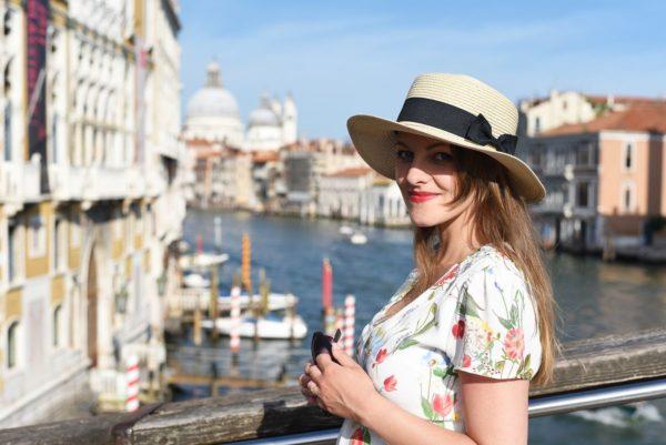 Ciao, Venezia! Zwiedzanie Wenecji w tempie slow | Polenka.pl