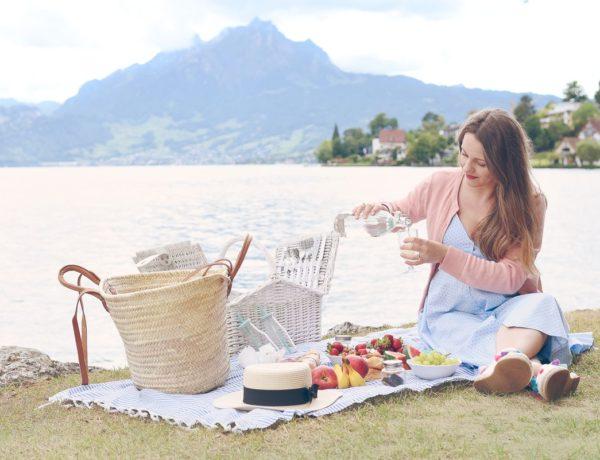Jak zorganizować piknik? | Polenka.pl