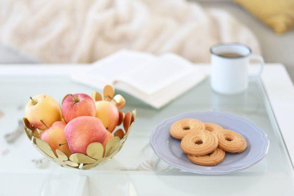 Jak polubić jesień? Moje sprawdzone sposoby | Polenka.pl