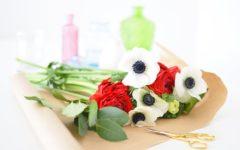 Co daje kurs florystyczny? | Polenka.pl