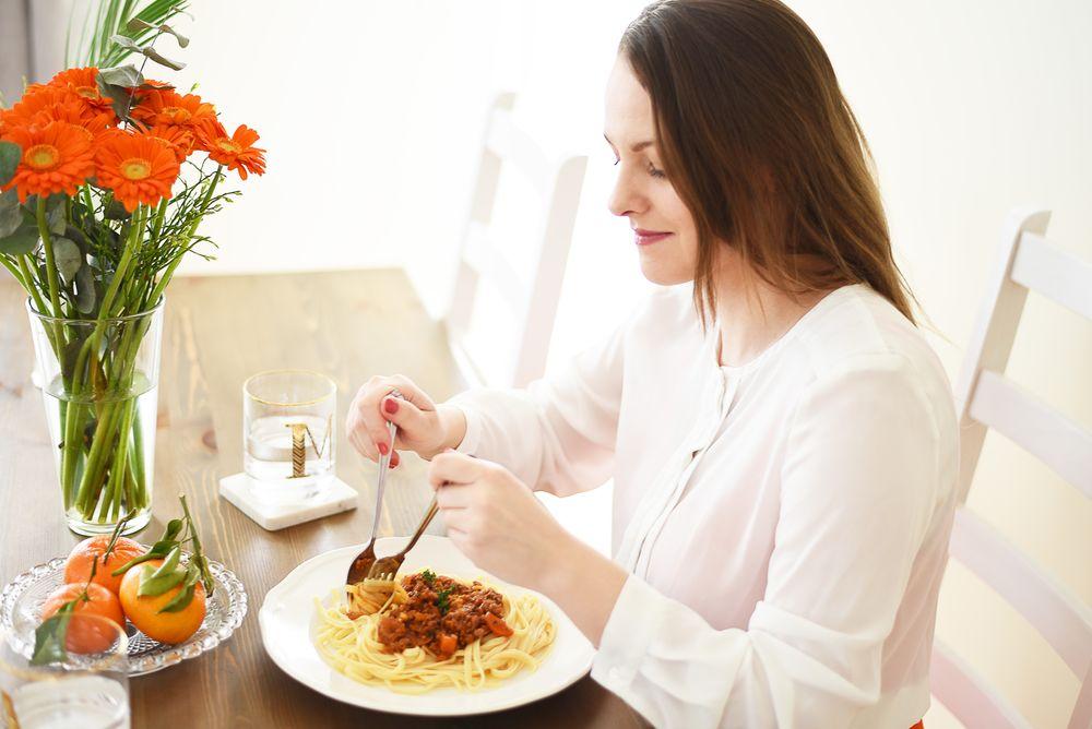 Jak polubić gotowanie? Sprawdzone sposoby