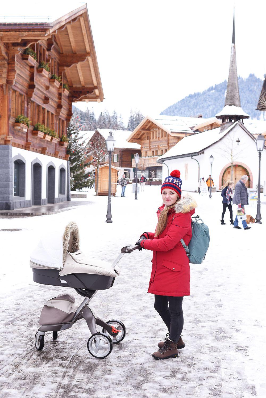 Gstaad - czy warto