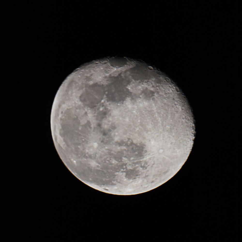 Księżyc - polenka.pl