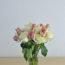 Jak układać kwiaty? Dwa sposoby